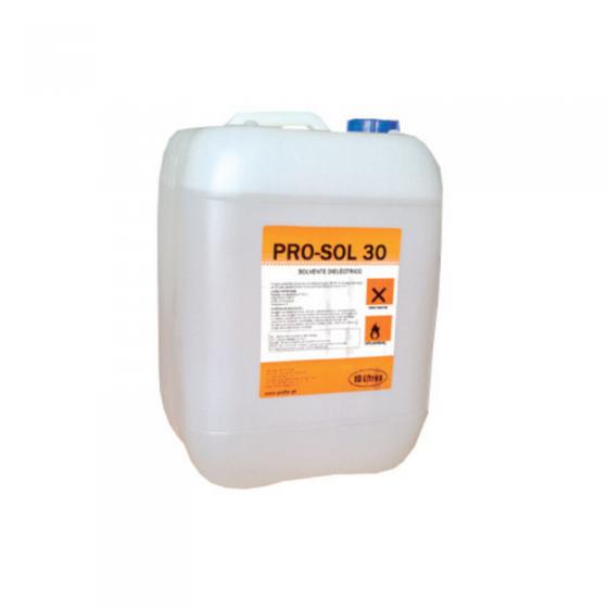 Pro-Sol 30