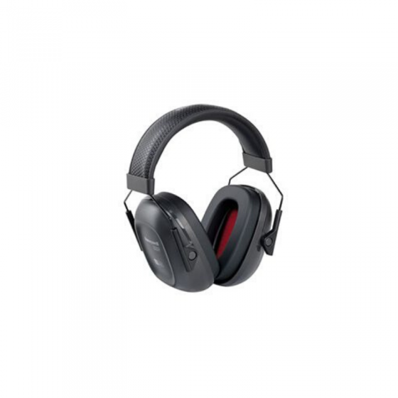 Abafador de Ouvidos VS110F VERISHIELD™ 100 SERIES