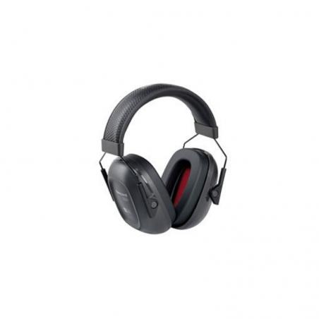 Sound Protector Headset Verishield VS120