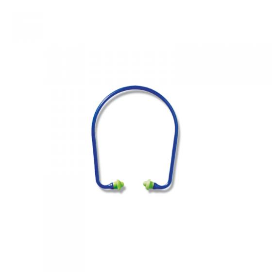 Auricular Protector Sonoro Moldex (6600)