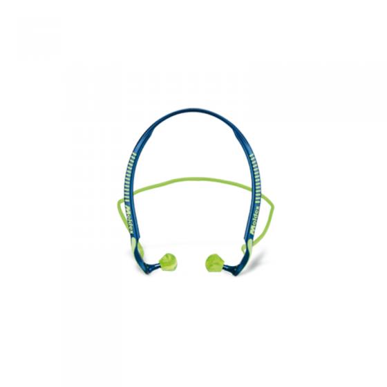 Auricular Protector Sonoro Moldex (6700)