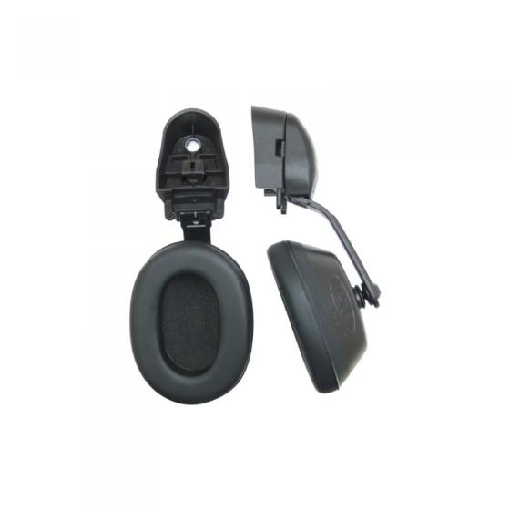 Auricular Para Capacete JSP 100