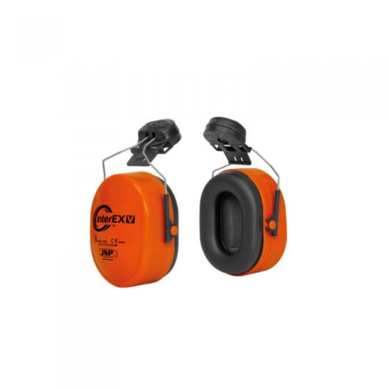 Auricular para Capacete JSP 600