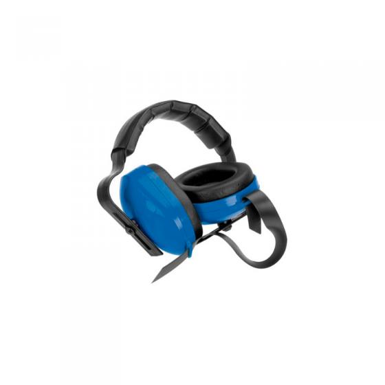 Sound Protector Headset Big Range