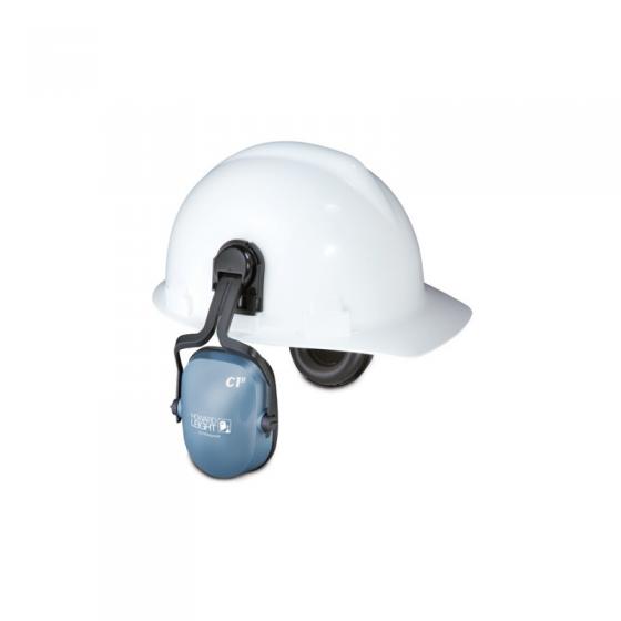 Clarity C1H Headset