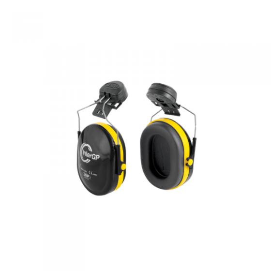Auricular Para Capacete JSP 300