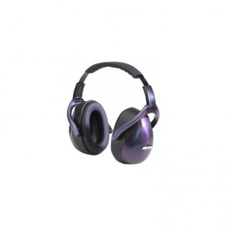 Sound Protector Headset Moldex 6100