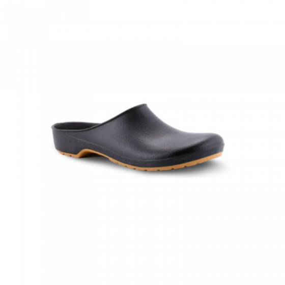 Washy Clogs PVC TOWORKFOR