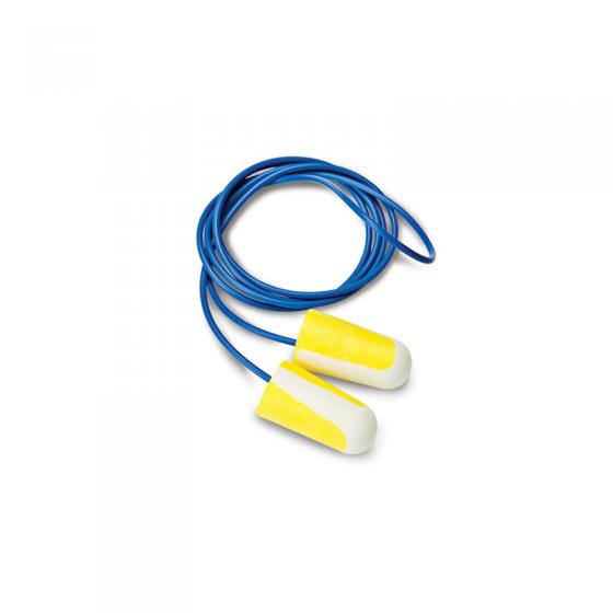 Bilsom 304L Foam Plug (Corded)