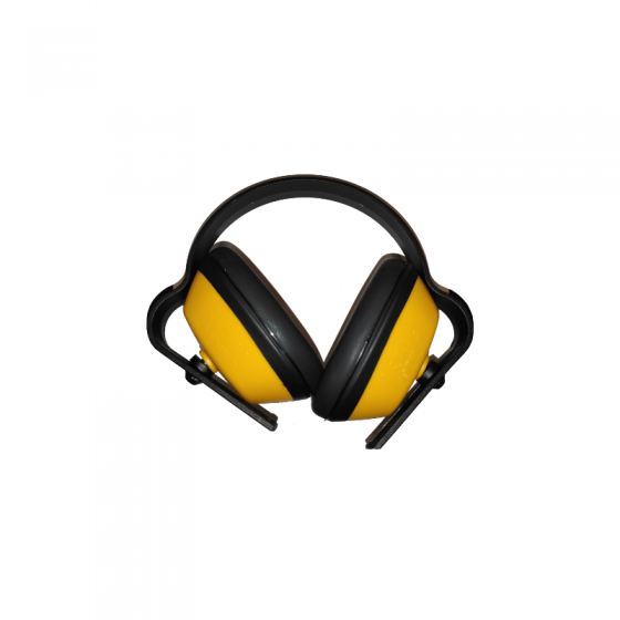Sound Protector Headset J MUFF