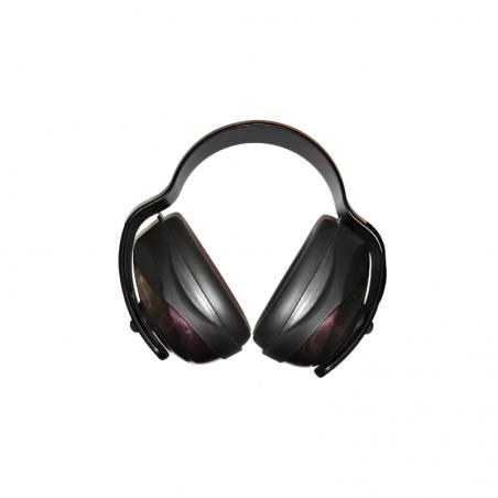 Sound Protector Headset Moldex 6200