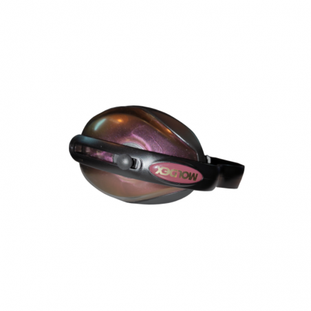 Moldex 6200 Sound Protective Headset