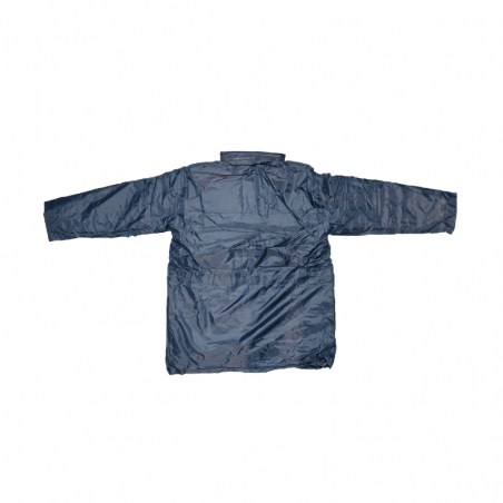 Waterproof Parka (Jura)