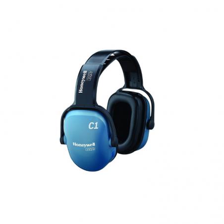 Headset C1 SNR 25