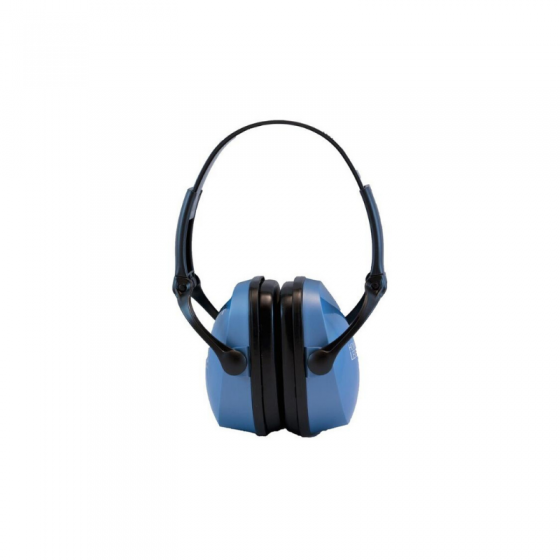 Clarity 1 Protection Headset