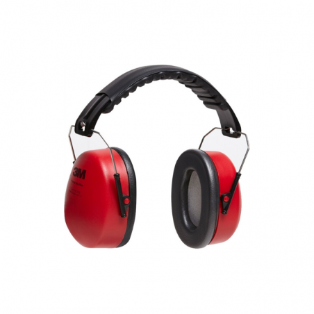 3M Sound Protective Headset