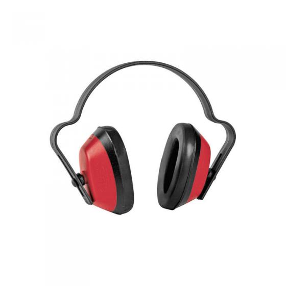 Auricular Protector Sonoro EcoMuff 600