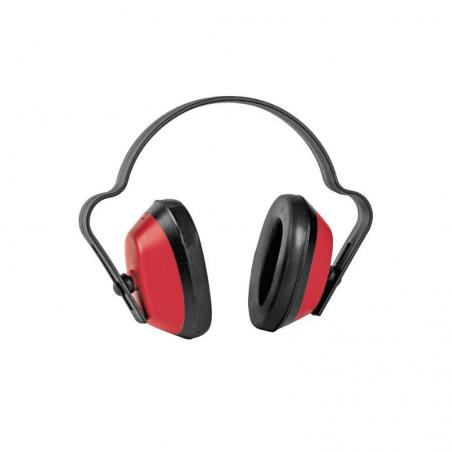 EcoMuff 600 Sound Protector Headset