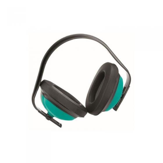 SupaMuff 300 Sound Protector Headset
