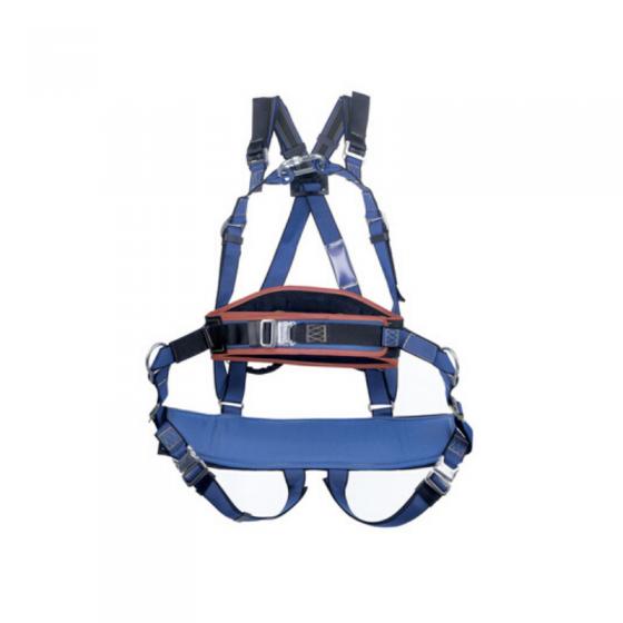 Kuik TST harness
