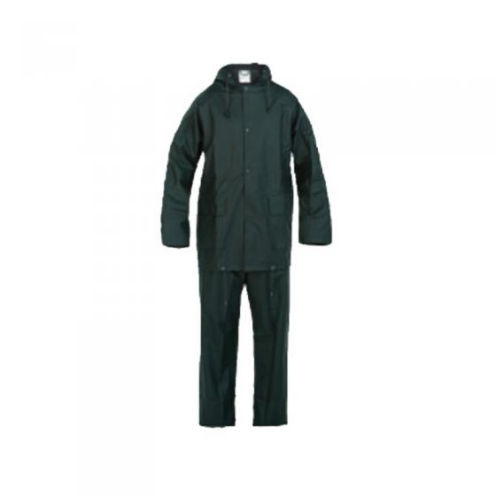 Waterproof RPPG Costume