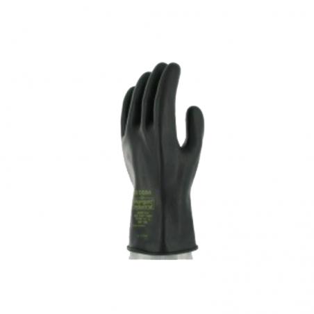 Latex Glove Emperor 610 9.5 (Me 107)