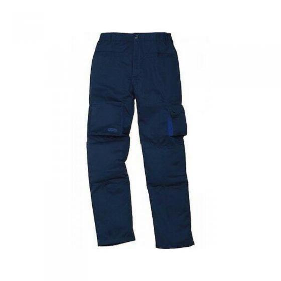 Pants MACH2 245gr