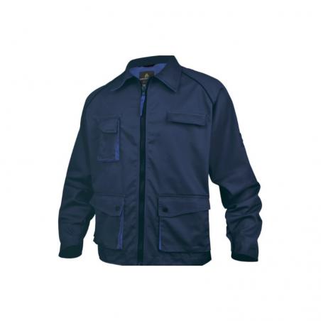 Jacket MACH2 245gr