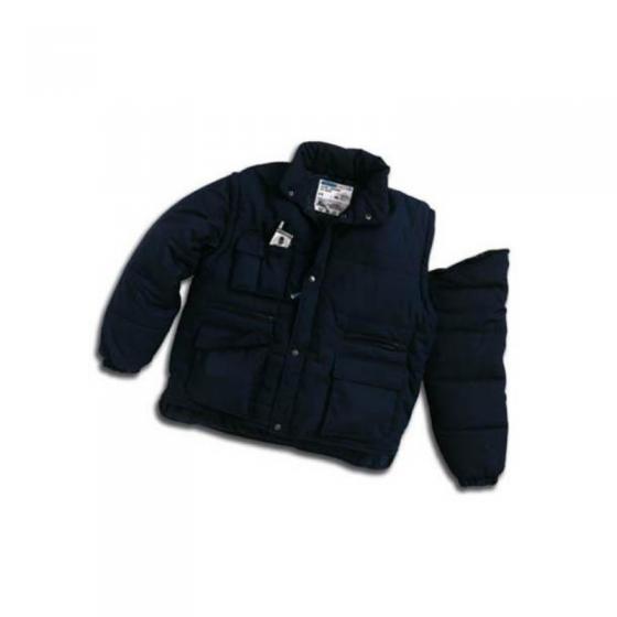 Jacket Super Antares