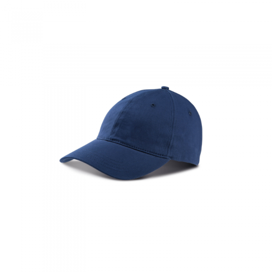 K-Up Fitted Cotton Cap