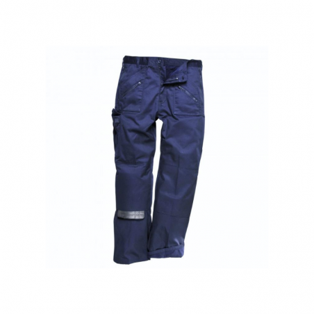 Action Lined Pants