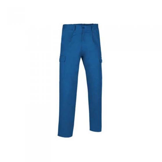 Caster Pants