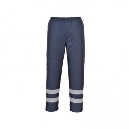 Lined Pants Iona Lite