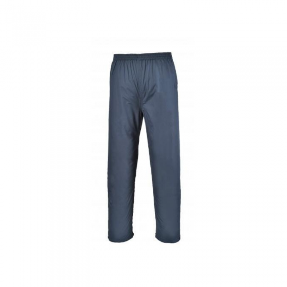 Breathable Pants AYR