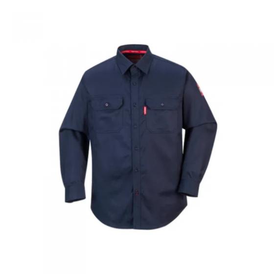 Bizflame Shirt