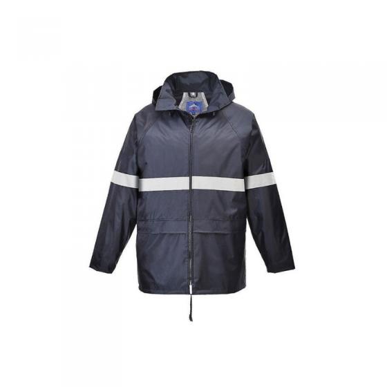 Iona Classic Rain Coat