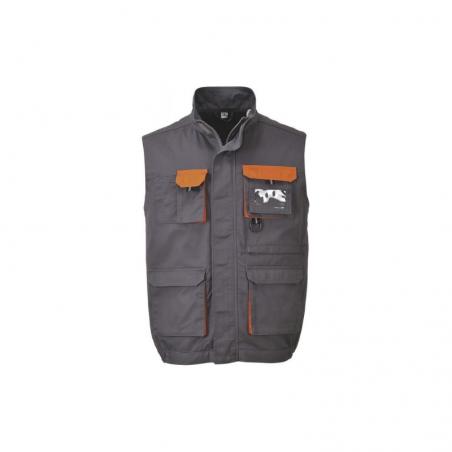 TEXO Vest