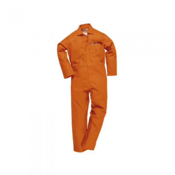 Insect Repellent Fireproof Monkey Costume
