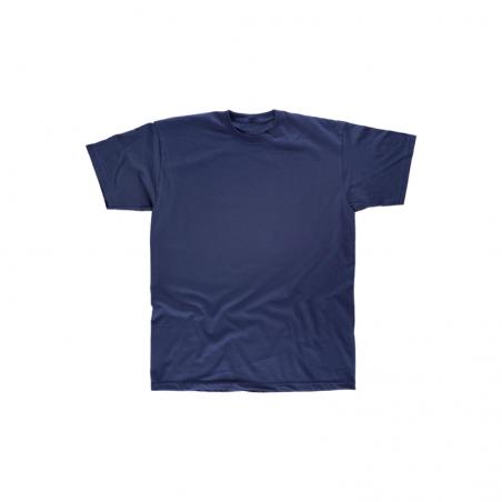 T-Shirt S6600