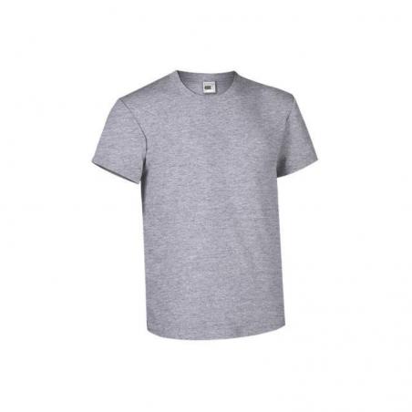 T-Shirt Top Racing