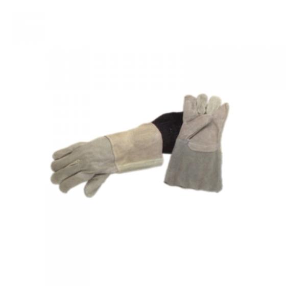Croute Welder Glove