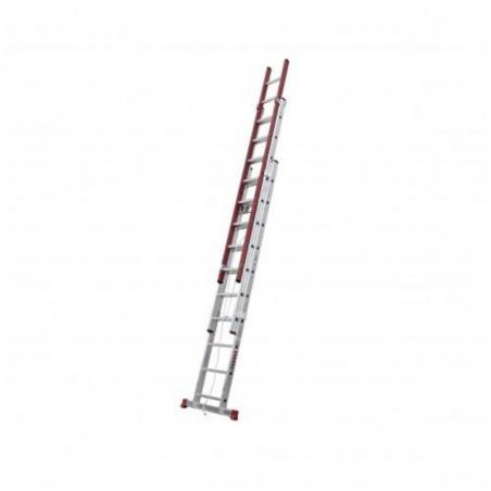 Ladder Electra Super (Profile 80)
