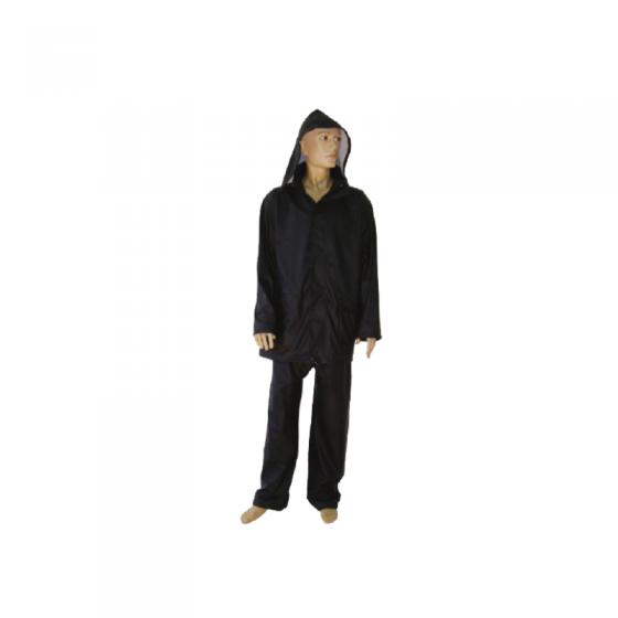 Waterproof Suit Pu / Pvc
