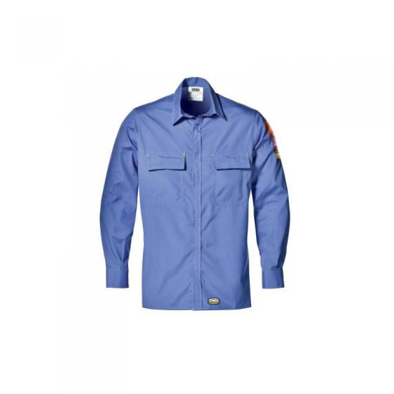 Polytech Long Sleeve Shirt