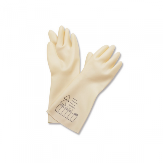 Insulating Glove GP-00 CL00