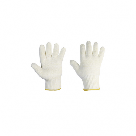 Kevlar Aratherma Nomex Heavy Glove