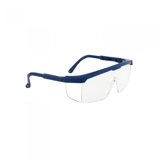 Óculos clássicos de...