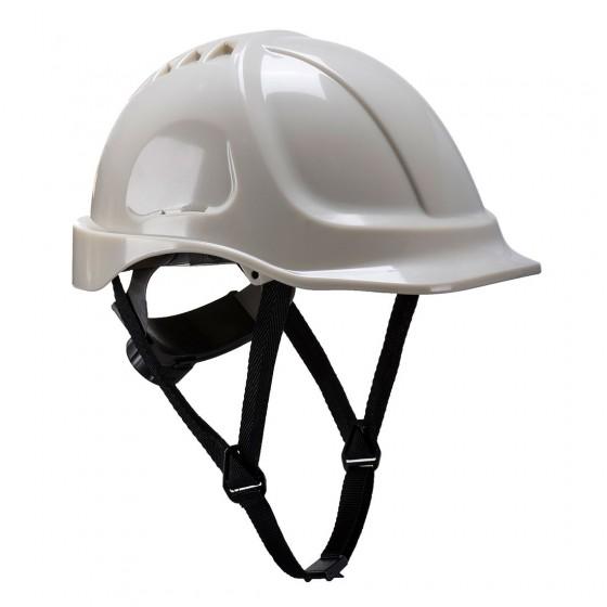Endurance Glowtex Helmet...