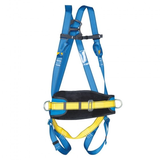 Safety Harness P-05S