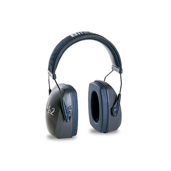 Leightning L2 Protection Headset